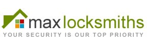 Forest Hill locksmith